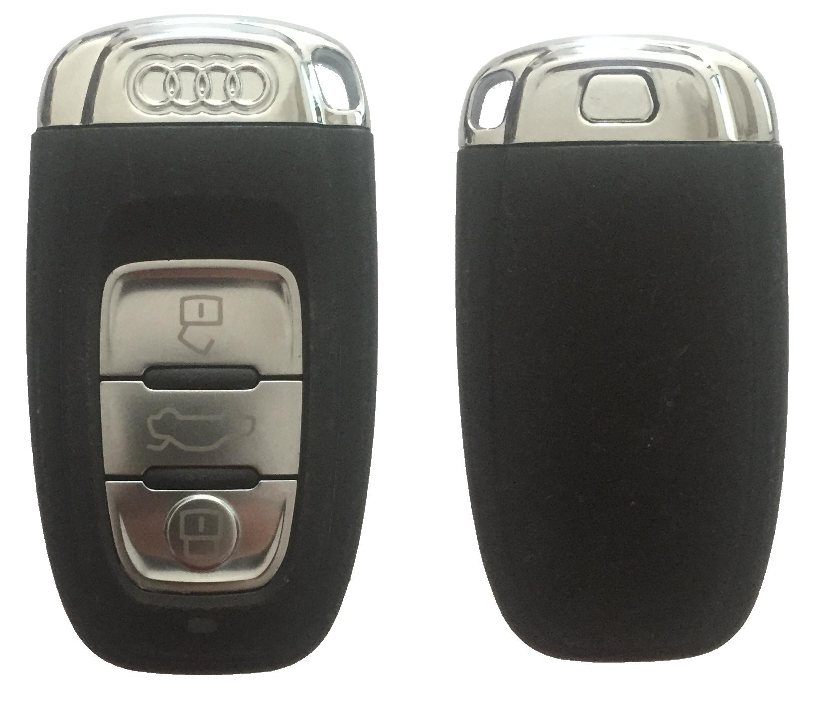 Volkswagen Audi Group Software For Car Diagnostic Vag