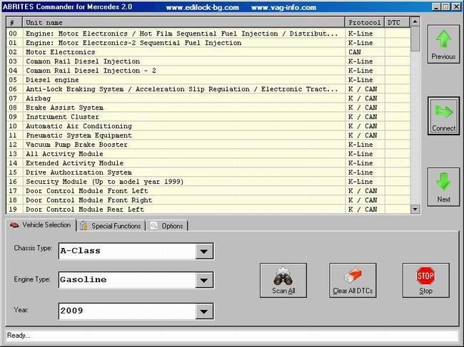 global techstream software download