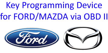 Ford Programming Software - pigihyper
