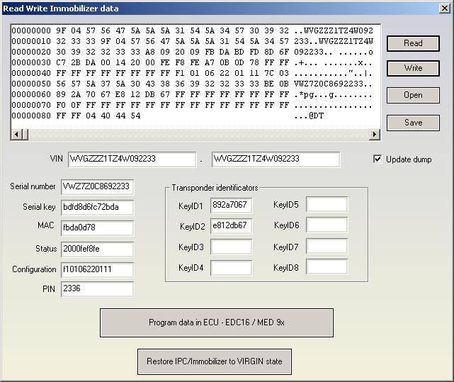 Volkswagen Audi Group Software For Car Diagnostic Vag Software Bmw Software Mercedes Software